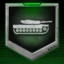 TheBog Trophy Icon MWR