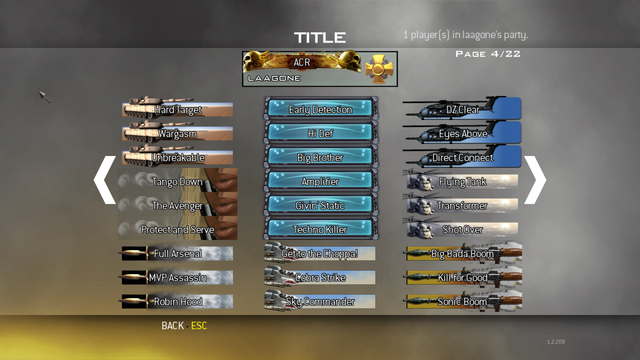 File:Title screen page 4 MW2.png