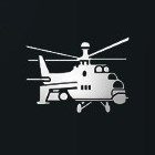 File:Battle Hind Menu Icon CoDG.png