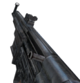 MP44 Reload CoD.png