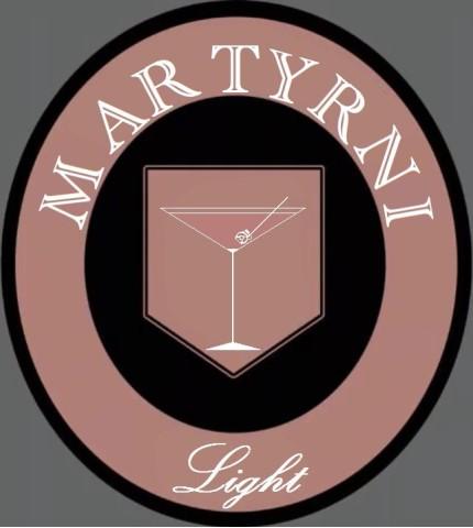 File:Martyrni.png