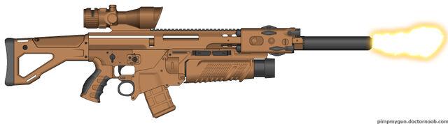 File:PMG Desert Sniper.jpg