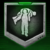 PiggybackRide Trophy Icon MWR.png