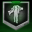 PiggybackRide Trophy Icon MWR