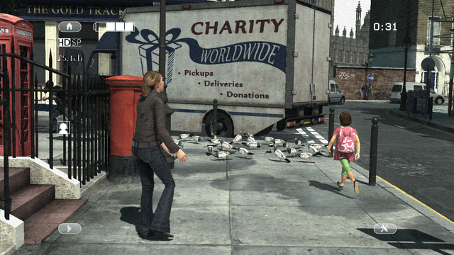 File:Sarah running towards truck bomb Davis Family Vacation MW3.png
