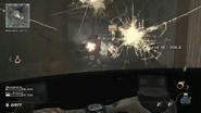 Survival Mode Screenshot 43