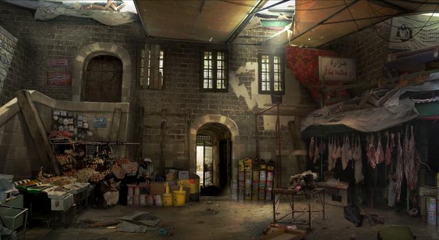 File:TAS Concept Art Bazaar MW2.png