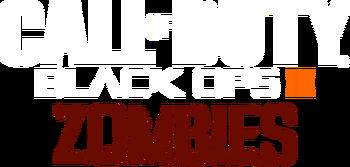 Zombies-logo-BOIII