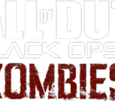 Zombies (mode)