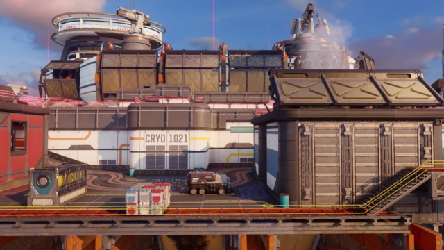 File:Cryogen View 11 BO3.png