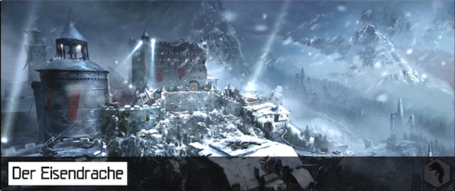 File:Der Eisendrache Icon without Gateworm BO3.png