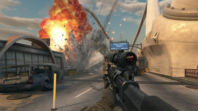 File:Detour gameplay 1 BOII.png
