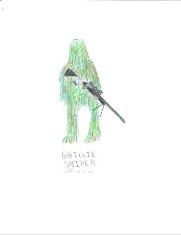 File:Ghillie Sniper.jpg
