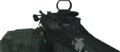 M60E4 Red Dot Sight MW3.png