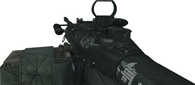File:M60E4 Red Dot Sight MW3.png