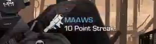 File:MAAWS pointstreak ready CoDG.png