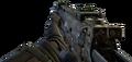 MP7 DEVGRU BOII.png