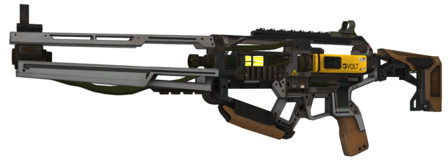 File:AE4 model AW.png