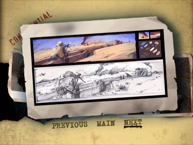 File:CoD2 Special Edition Bonus DVD - concept art 3.png