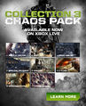 Thumbnail for version as of 00:13, September 5, 2012