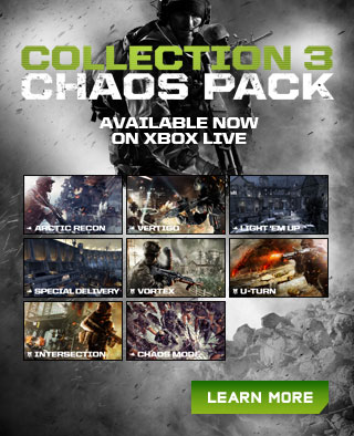 File:Collection 3 MW3.jpg
