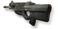 F2000 menu icon MW2