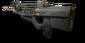 F2000 menu icon MW2