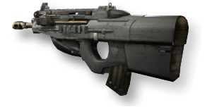 File:F2000 menu icon MW2.png