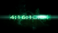 Thumbnail for version as of 22:53, February 25, 2011