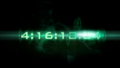 Thumbnail for version as of 22:56, February 25, 2011