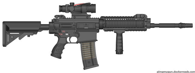 File:PMG AAWS-9A.jpg