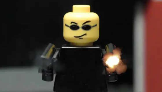 File:Personal Squish bone55 Gr-picks-lego-black-ops.jpg