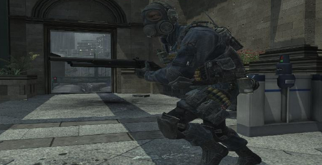 File:SAS Soldier Model 1887 Underground MW3.png
