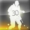 Specialist MW2