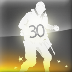 File:Specialist MW2.png