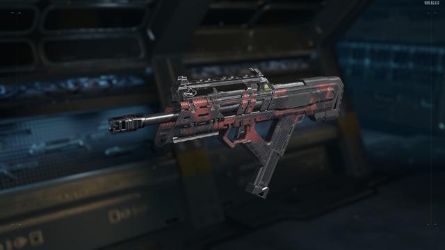 File:Vesper Gunsmith Model Ardent Camouflage BO3.png