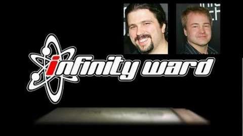 West, Zampella, EA vs
