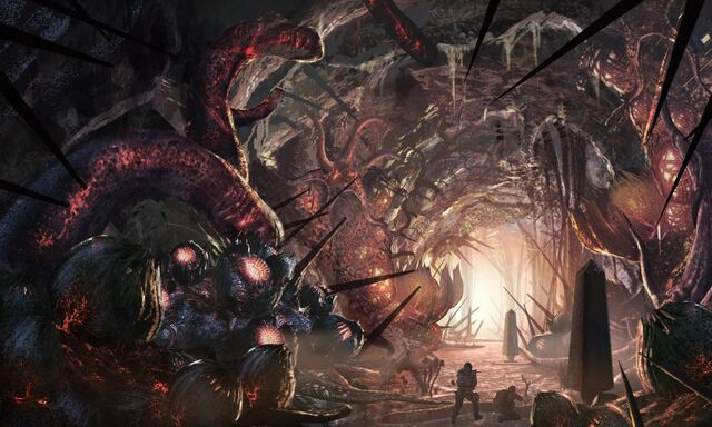 File:Awakening Extinction Concept Art CoDG.jpg