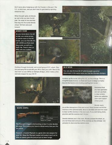 File:CoD-BO Prestige Guide Mission12 Page 3.jpg