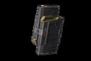 Dual Mags MTAR menu icon CoDO