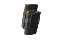File:Dual Mags MTAR menu icon CoDO.png