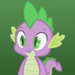 Jar avatar