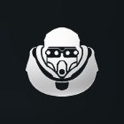 Juggernaut Menu Icon CoDG