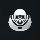 File:Juggernaut Menu Icon CoDG.png