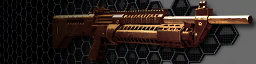 File:M1216 Mastery Calling Card BOII.png