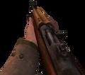 M1A1 Carbine COD2