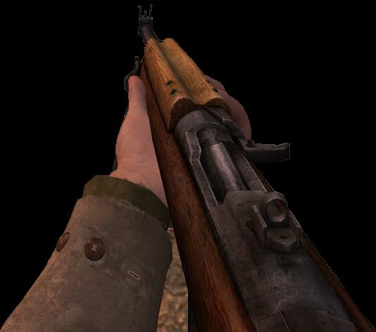 File:M1A1 Carbine COD2.png