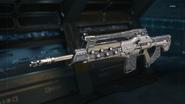 M8A7 long barrel BO3