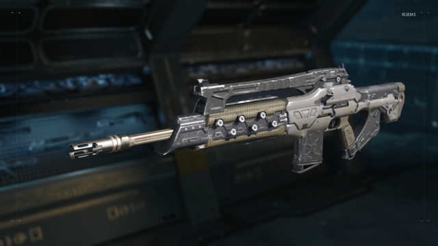 File:M8A7 long barrel BO3.png