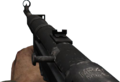 MP40 WaW